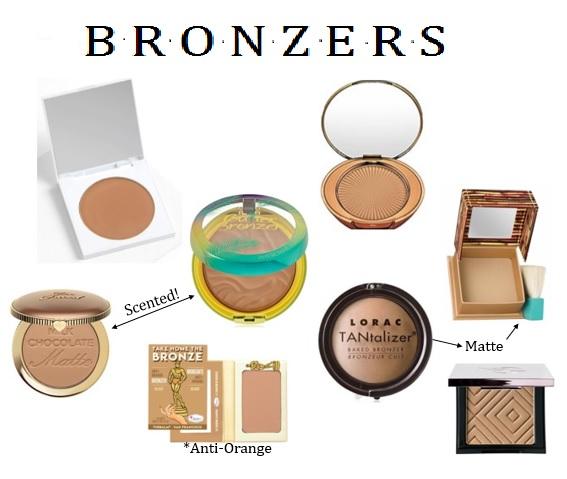 bronzer2