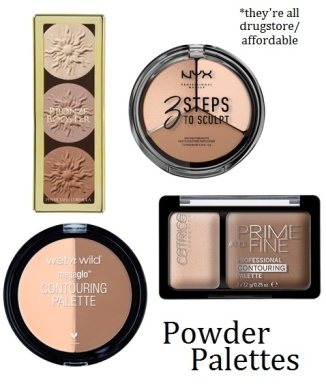 powderpalette