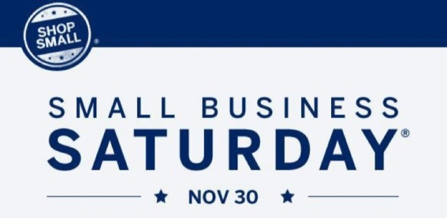 Shop-Small-on-Small-Business-Saturday-2013-1-2